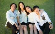 Du học Hàn Quốc có như bạn nghĩ