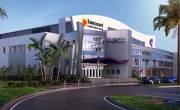 Du học Mỹ - Trường Đại học Florida SouthWestern State