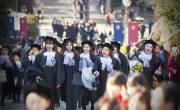 Du học Hàn Quốc và trải nghiệm 2017 - 2018