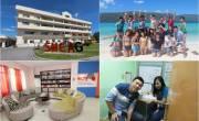 Tham quan cơ sở Smeag Classic – Cebu