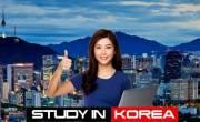 Du học Hàn Quốc , làm cách nào để thuyết phục phụ huynh