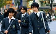 Thông tin đầy đủ về chương trình học THPT tại Nhật bản dành cho du học sinh