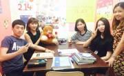 Những điều chỉ có ở trường Anh ngữ quốc tế Smeag – Cebu , Philippines