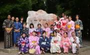 6 Thành phố lớn tại Nhật dành cho du học sinh