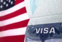 Chính sách nhập cư của Donald Trump tác động gì đến việc du học Mỹ ?