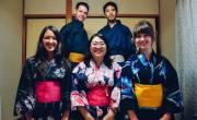 Ưu điểm và nhược điểm khi chọn du học Nhật Bản