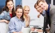 Hướng dẫn chuẩn bị hồ sơ và thủ tục xin Visa du học Mỹ
