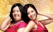 Du học Hàn Quốc ngành làm đẹp