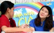 Thích nghi nhanh với các khóa du học tiếng Anh ngắn hạn tại Philippines