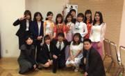Ưu đãi và hỗ trợ đặc biệt từ Goldenway khi đăng ký du học Nhật Bản tháng 4 2018
