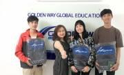 Tuyển sinh du học Nhật Bản 2018 kỳ tháng 4