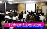 Những trường đào tạo tiếng Anh thương mại tốt nhất Philippines