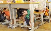 An toàn khi du học Nhật Bản
