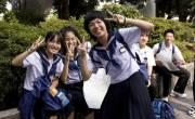 Du học cấp 3 Nhật Bản - Học đại học tại Nhật không còn xa vời !