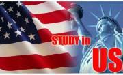 Hệ thống giáo dục Hoa Kỳ theo bậc học