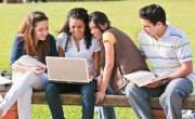 5 Bước đơn giản để học đại học tại Mỹ trường CATS ACADEMY BOSTON