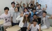 Một số trường THPT tại Nhật tuyển sinh kỳ tháng 4 2018