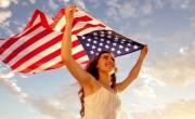 Hồ sơ, thủ tục và điều kiện du học Mỹ