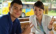 Chương trình học tiếng Anh & thực tập tại Philippines (General ESL - Global Intership)