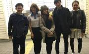 Những nét khác biệt khi sống tại Nhật Bản du học sinh cần biết