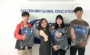 Tận dụng nguồn tài chính bổ sung khi du học Nhật Bản