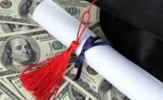Điều kiện để tham gia du học Mỹ