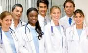 Điều kiện và lộ trình du học Mỹ ngành dược