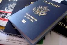 Lam-the-nao-de-xin-duoc-Visa-du-hoc-My-de-dang