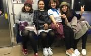 Học Đại học tại Việt Nam hay đi du học Nhật Bản ?