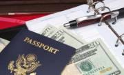 Những nguyên nhân chính bị từ chối cấp Visa du học Mỹ