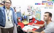 Hội thảo du học tiếng Anh Philippines đầu tiên và lớn nhất Việt Nam