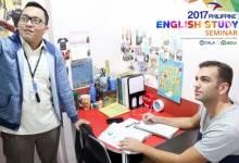 Hoi-thao-du-hoc-tieng-Anh-Philippines-dau-tien-va-lon-nhat-Viet-Nam