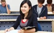 9 Mẹo chuẩn bị tốt nhất cho kỹ năng nghe và đọc TOEIC (Phần 2)