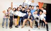 Chương trình học cấp 3 tại Philippines & học chuyển tiếp lên đại học, cao đẳng quốc tế