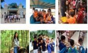 Chương trình summer camp 2018 trường HELP