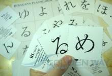 Bí quyết tự học tiếng Nhật hiệu quả tại nhà