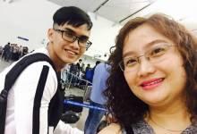 Cam-nhan-cua-hoc-vien-luyen-thi-IELTS-tai-Philippines-tu-20-dat-65