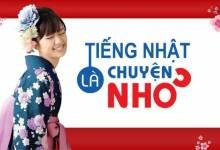Tieng-Nhat-co-thuc-su-kho-khong