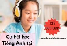 Co-hoi-di-hoc-tieng-anh-tai-Philippines-voi-997-USD