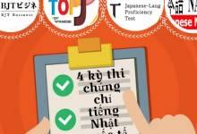 Nhung-dieu-can-biet-ve-ky-thi-Nat-Test-tai-Tp-HCM