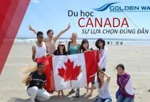 CANADA-SE-NHAN-GAN-1-TRIEU-DAN-NHAP-CU-TRONG-GIAI-DOAN-2018-2020