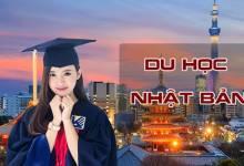 THONG-BAO-Chinh-phu-Nhat-Ban-cam-TTS-DHS-du-khach-mang-nhung-do-vat-sau-khi-nhap-canh