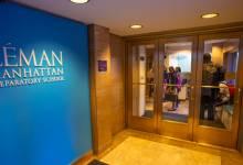 Leman-Manhattan-Preparatory-School-noi-khoi-nguon-phat-trien-nhung-tai-nang-tre