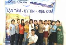 Du-hoc-Nhat-Ban-ky-thang-7-nam-2019-chi-phi-thap