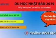 Luyen-thi-Nast-Test-cap-toc-tai-Tp-HCM