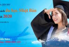 Cap-nhat-chinh-sach-du-hoc-Nhat-Ban-moi-nhat-2020-tu-chuyen-gia-du-hoc-Goldenway