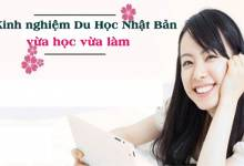 Kinh-nghiem-du-hoc-Nhat-Ban-vua-hoc-vua-lam-2020