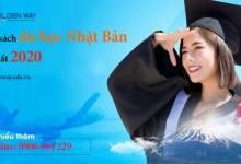 Du-hoc-Nhat-Ban-tai-Quan-3-tp-HCM