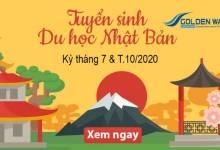Tuyen-sinh-du-hoc-Nha-t-Ban-ky-thang-102020