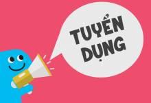 TUYEN-NHAN-VIEN-MARKETING-LUONG-CAO-TAI-TP-HCM